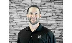Read: Alert 360 Appoints Travis Miller to Vice President of Dealer Development