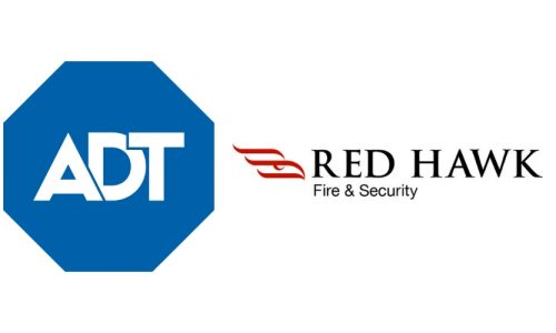 ADT to Enhance Commercial Business With Red Hawk Fire & Security Acquisition