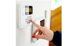 Smart Home Integration Cited for Rise in Home Security Satisfaction