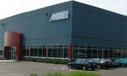 Anixter Int'l Reports Record 3Q Sales in All Segments