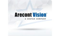 Read: Arecont Vision Costar Lifts Curtain on Key Product Portfolio