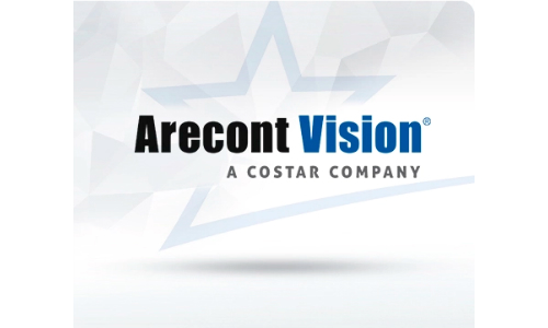 Arecont Vision Costar Lifts Curtain on Key Product Portfolio