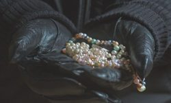 How Security System Defects Led to a $3M Jewelry Heist