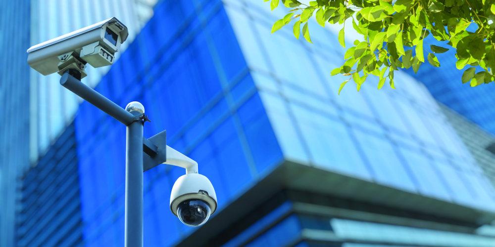 Disney Research Team Unveils Cutting-Edge Video Surveillance Software