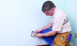 Read: Understanding the Basics of Arc & Ground Fault Circuit Interrupters