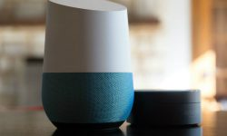 Texas Electric Utility Strikes Partnership Agreement With Google and Nest