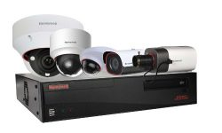 Read: Honeywell Adds Video Analytics to equIP Series Cameras, MAXPRO NVRs