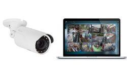 Read: Johnson Controls Unveils New Illustra 4K Camera, Cloud-Powered Cams