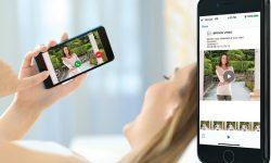 Read: Napco's New Video Doorbell Gives Integrators RMR Opportunity