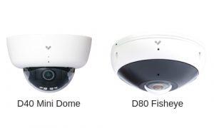 Read: Verkada Adds to Lineup of Hybrid-Cloud Plug-and-Play Cameras