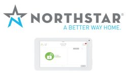 Qolsys Products Approved For Northstar Affiliate Funding Program