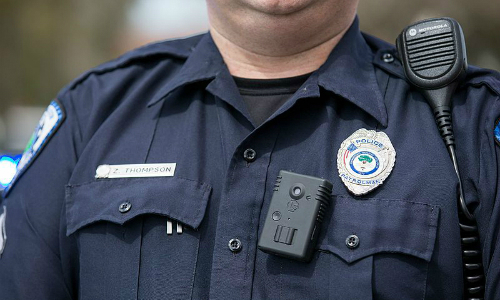 Eagle Eye Adds Support for 15+ Body-Worn Cameras to Cloud VMS