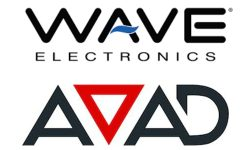 Read: Kingswood Capital Completes Deal for WAVE Electronics, Will Merge With AVAD