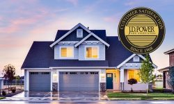 Read: J.D. Power Names Home Security Companies With Highest Customer Satisfaction