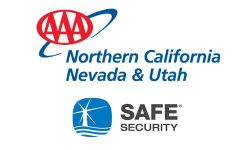 SAFE Security Acquired by AAA Northern California, Nevada & Utah