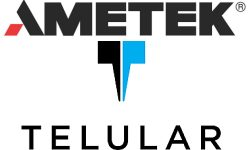Read: Telular Acquired by Electronic Instruments Maker AMETEK for $525M