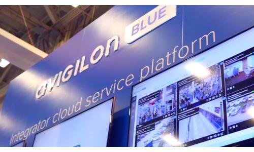 Avigilon to Make Cloud Service Platform Available in Canada