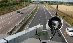 Read: Global Intelligent ANPR Camera Market Experiencing 16% Annual Growth