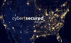 Read: 2019 Cyber:Secured Forum Dates, Location Revealed