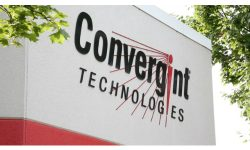 Read: Convergint Technologies Acquires Northeast-Based SI Technologies