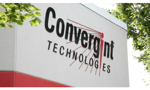 Convergint Technologies Acquires Northeast-Based SI Technologies