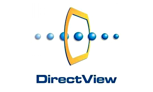 DirectView Enters Contract With Acquisition Firm Murphy Business Sales