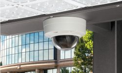 Read: How LED Lighting Can Help Integrators Streamline Security Solutions