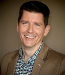 GDPR Eric V. Holtzclaw