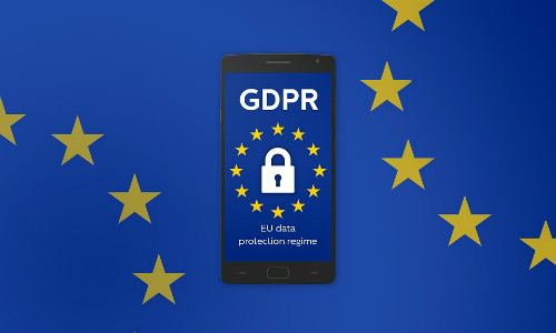 3 Most Common Misconceptions About GDPR and Data Processing