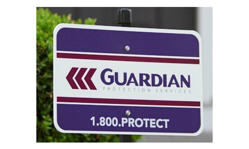 Guardian Protection Services Opens Branch to Serve Nashville Area