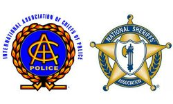Read: Model Alarm Ordinance Backed by Chiefs of Police, Sheriffs Associations