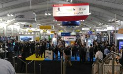 Read: 12 Security Camera Suppliers to Check Out at ISC East 2018
