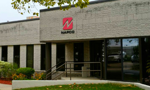 NAPCO Reports Bump in Q1 Profit With Strong Recurring Revenue