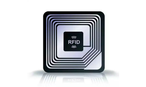 North American RFID Market on Pace to Hit $13.5B by 2023, Report Says