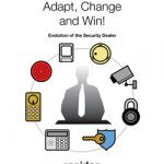 Adapt, Change and Win! Evolution of the Security Dealer