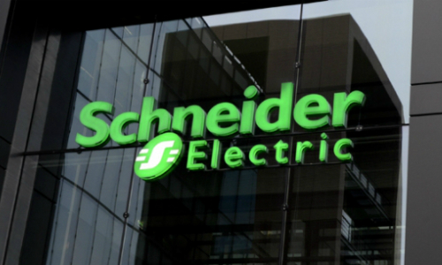 Schneider Electric Launches Initiative to Incubate Bold Ideas, Innovations