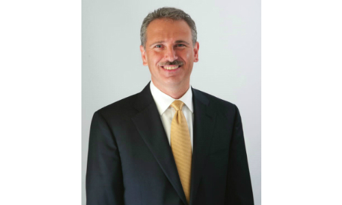SES CEO Tony Byerly Featured on SSI Business Leadership Webinar