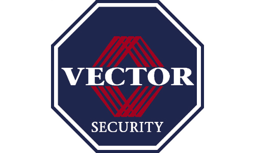 Vector Security Holds Ribbon-Cutting for Retail Storefront in Fort Mitchell, Ky.