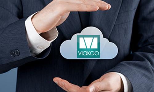 Viakoo Awarded U.S. Patent for Loss-Tolerant Data Stream Recording