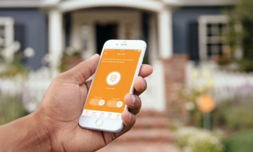 Vivint Parent Company APX Group Holdings Reports Q3 Net Loss