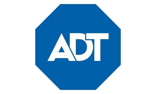 ADT Reveals Q3 Revenues, Optimistic About Amazon Relationship