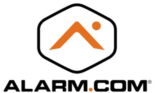 Alarm.com Reports Q3 Results, Beats Earnings and Revenues Estimates