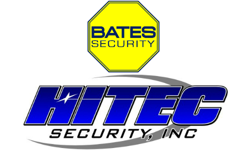 Bates Security Expands in Kentucky With HITEC Security Acquisition