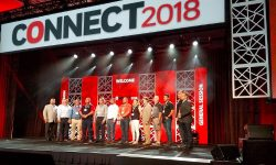 Read: Dealer, Integrator Partners 'Connect' With New Resideo, Honeywell Businesses