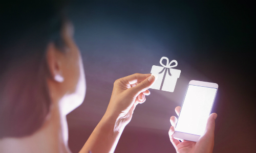Holiday Season Cometh and With It an Increase in Mobile Malware Attacks