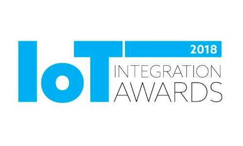 15 Products Take Home IoT Integration Awards