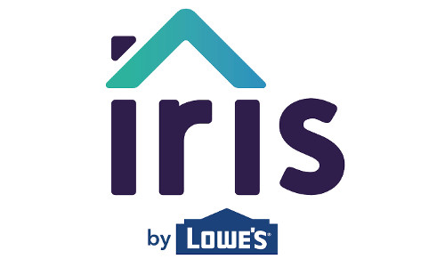 Lowe's Seeking Buyer for Iris Smart Home Business