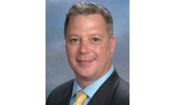 COPS Appoints Industry Veteran Joe Parisi to Management Team