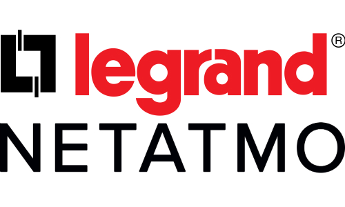 Legrand Acquires French Smart Home Startup Netatmo