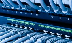 Read: Tips for Certifying Cable, Validating PoE & Supporting Multigig Networks